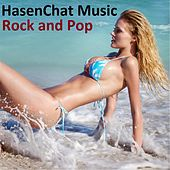 Rock and Pop by Hasenchat Music