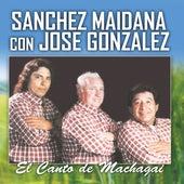 El Canto de Machagai de José González