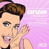 I Remember U von Cartoon