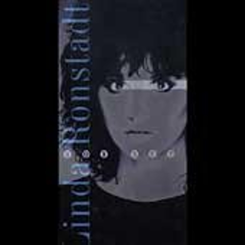 Box Set by Linda Ronstadt