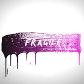 Fragile by Kygo