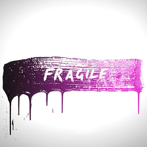Fragile (feat. Labrinth) by Kygo