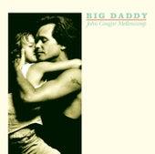 Big Daddy von John Mellencamp