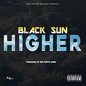 Higher by Black Sun