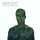 Take Your Time (Remixes) by Sam Hunt