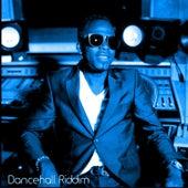Dancehall Riddim, Vol. 2 von JonFX