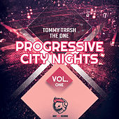 Progressive City Nights, Vol. One von Various Artists