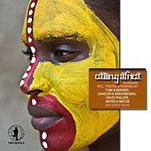 Calling Africa 11 by Various Artists