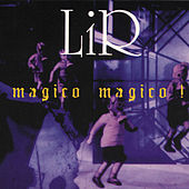 Magico Magico! von Lir