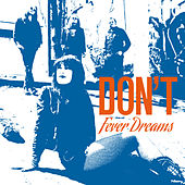Fever Dreams von Jenny Don't And The Spurs