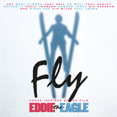 Fly de Various Artists