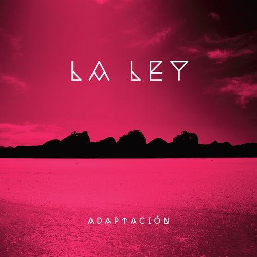 Adaptación by La Ley