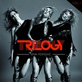 Trilogy, Vol. 1 de Ana Popovic