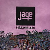 Förbannelsen - EP by Jaqe