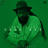 Good Bye - Single by Various Artists