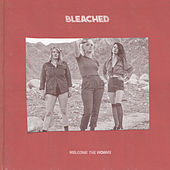 Sour Candy by Bleached