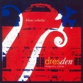 Dresden Performance von Klaus Schulze