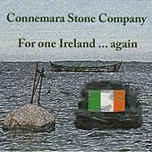 For One Ireland ... Again by Connemara Stone Company