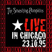 The Complete Riviera Show, Chicago, October 23rd, 1995 (Doxy Collection, Remastered, Live on Fm Broadcasting) von Paul Oakenfold