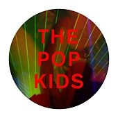 The Pop Kids (Remixes) de Pet Shop Boys