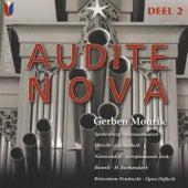 Audite Nova, Deel 2 von Gerben Mourik