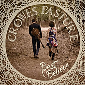 Best Believe de Crowes Pasture
