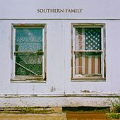 Southern Family de Various Artists