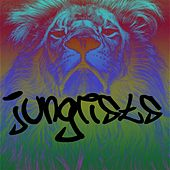 Junglists by Various Artists
