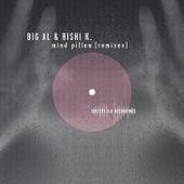 Mind Pillow (Remixes) de Big Al