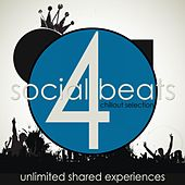 Social Beats, Vol. 4 by Various Artists