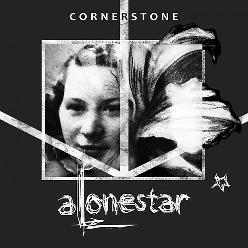 Cornerstone by Alonestar