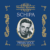 Tito Schipa (Recorded 1913-1937) by Various Artists