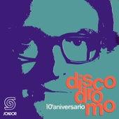 Discodromo 10º Aniversario by Various Artists
