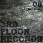 Retrospective by Martinez