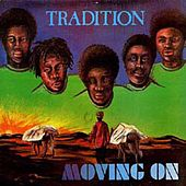 Moving On de Tradition