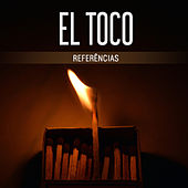 Referências - Single by Toco