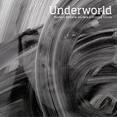 Barbara Barbara, we face a shining future by Underworld