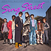 Sing Street (Original Motion Picture Soundtrack) de Various Artists