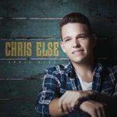 Chris Else von Chris Else