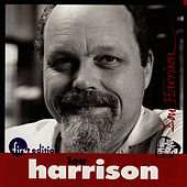 Harrison: Suite for Symphonic Strings / Strict Songs I-IV by Louisville Orchestra