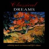 Classical Dreams de The London Fox Players