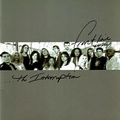 The Interruption by Frontline Worship