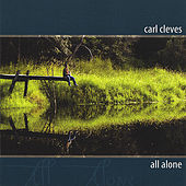 All Alone von Carl Cleves
