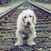 Weasel by Gutterball