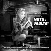 Nuts & Vaults by Various Artists