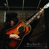 Live & Solo At the Artists Den by Ben Kweller