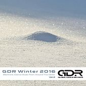 GDR Winter 2016, Vol. 2 by Various Artists