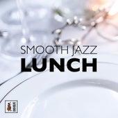 Smooth Jazz Lunch by Francesco Digilio