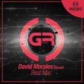 Beat Mac by David Morales
