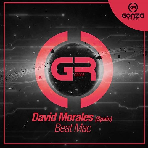 Beat Mac by David Morales